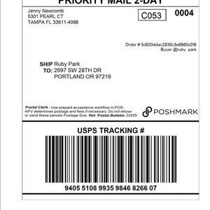 @ruby_park check address ✔️